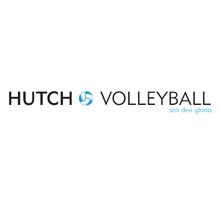 hutch-volleyball